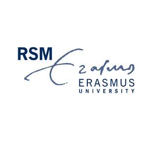 Partner_RSM